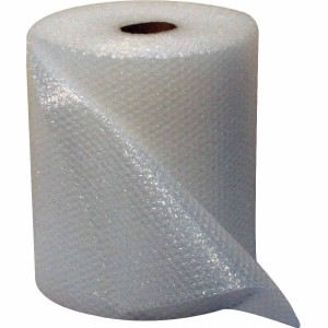 bubble_wrap_5m2