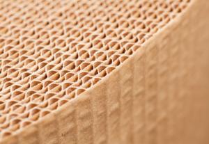 corrugated-paper