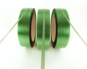 pet-strapping-tape-231449
