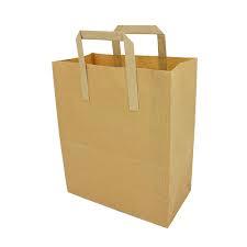 torebki-papierowe