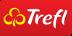 Trefl-s