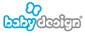 babydesign-logo-s