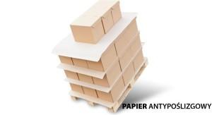 papier-antyposlizgowy